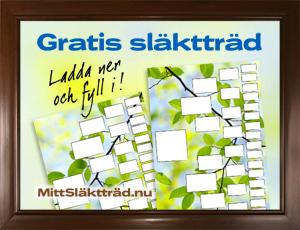 par dejtingsajt helt gratis i linköping